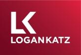 Logan Katz LLP